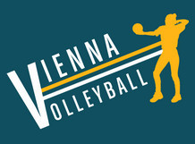 Vienna Volleyball