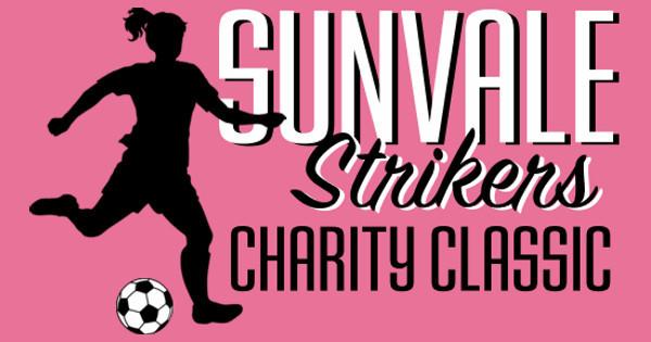 Sunvale Charity Classic