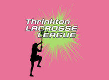 Lax League