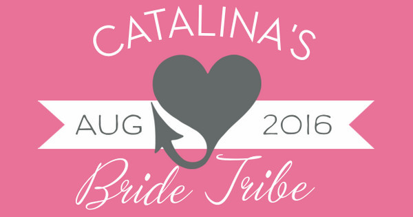 Catalina's Bachelorette Party