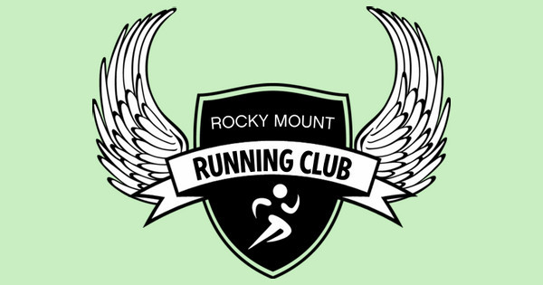 Rocky Mount Running Club