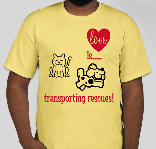 Summer T Shirts Custom Ink Fundraising