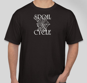 Spoil Cycle