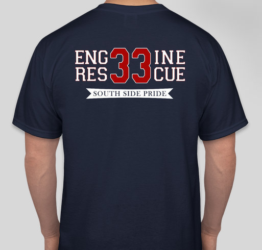 Station 33 t shirts for sale custom ink fundraising for Custom t shirts for sale