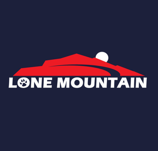 lone mountain chat sites Overall rating: my wife and i stayed at lone mountain rv resort august 2018 for a month monthly rate of $400 + elec was a great value the sites.