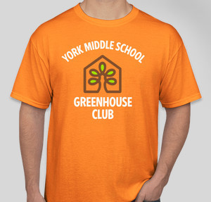 Greenhouse Club