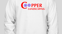 Cooper Landscaping Holiday