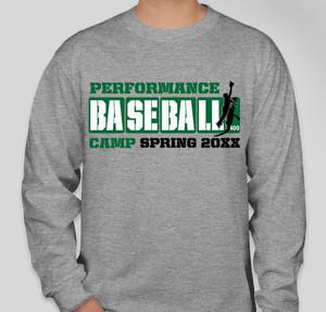 baseball shirt design ideas springfield baseball baseball t shirt