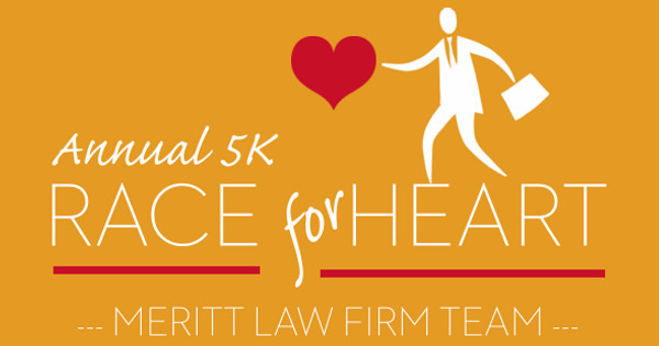 Race for Heart