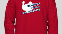Walker Thanksgiving