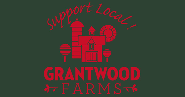 grantwood farms