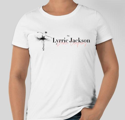 Champion Women's Premium Fashion Classics T-shirt