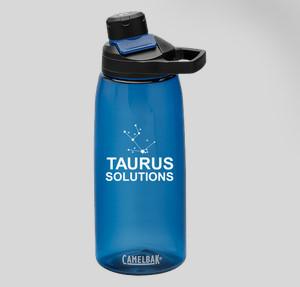 Taurus Solutions