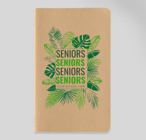Seniors Leaves