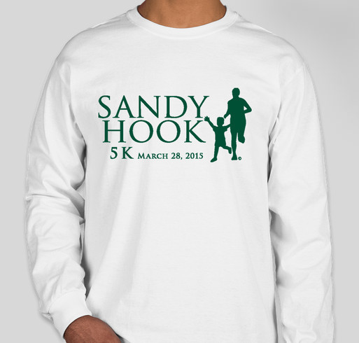 sandy hook men Sandy hook's best 100% free dating site meeting nice single men in sandy hook can seem hopeless at times — but it doesn't have to be mingle2's sandy hook.