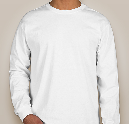Design Custom Printed Gildan Ultra Cotton T-Shirts Online at CustomInk