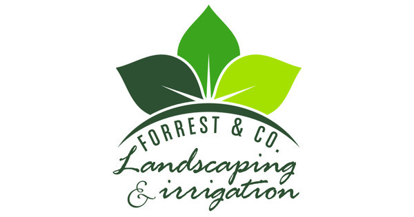 Forrest Landscaping and Irrigation