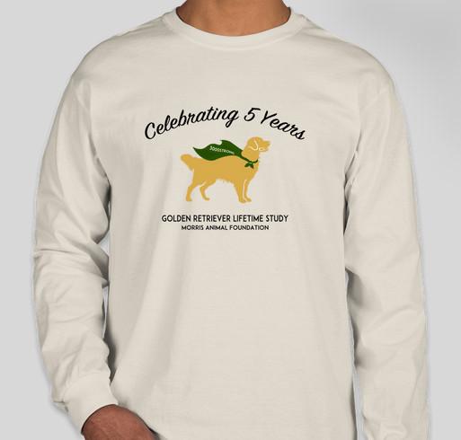 Gildan Ultra Cotton Long Sleeve T-shirt