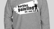 Barkley Painting