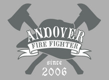 Andover Fire Fighters