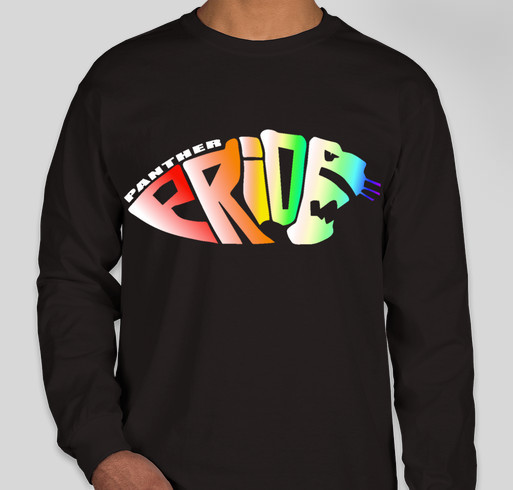 Gsa selling shirts custom ink fundraising for Sell t shirts for charity