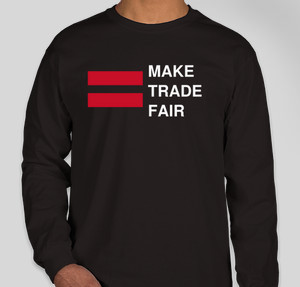 Government T Shirt Designs Designs For Custom Government