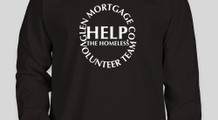 glen mortgage volunteer team
