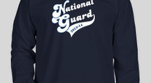National Guard '10-'11