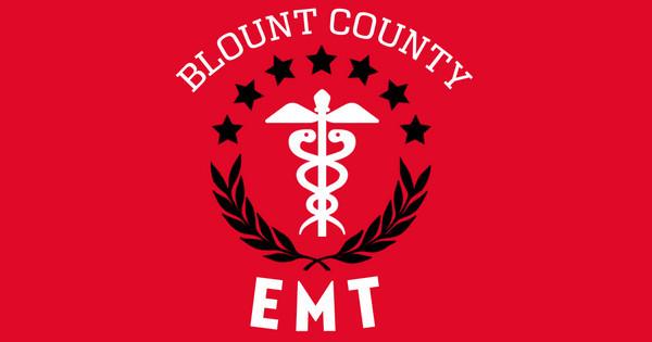 Blount County EMT