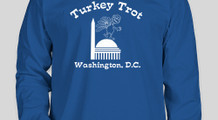 dc turkey trot