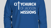 City Church Missions