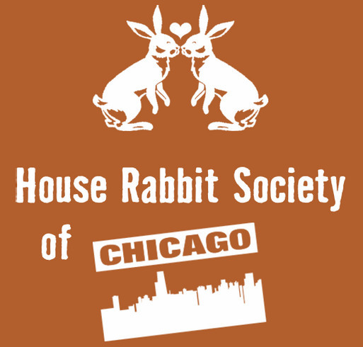 House Rabbit Society Chicago