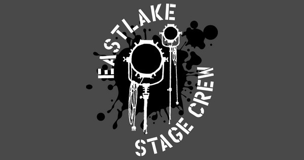 Eastlake Stage Crew