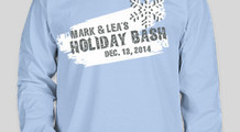Mark & Lea's Holiday Bash