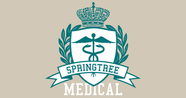 Springtree Medical