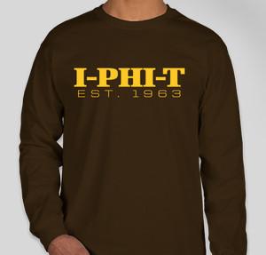 i-phi-t