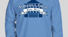 Anderson & Smith Law