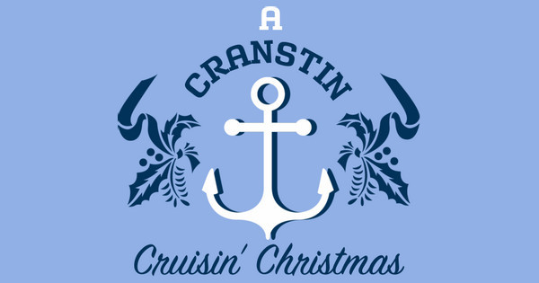 Cruisin' Christmas