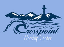 Crosspoint Worship