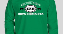 ZSH Recruitment