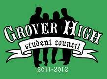 Grover Student Council