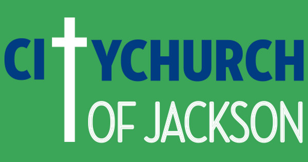 City Church of Jackson