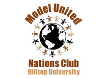 Model United Nations Club