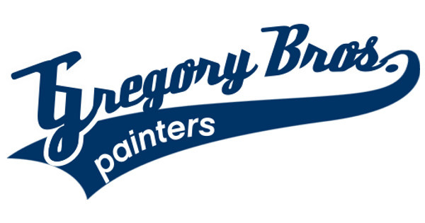 Gregory Bros. Painters