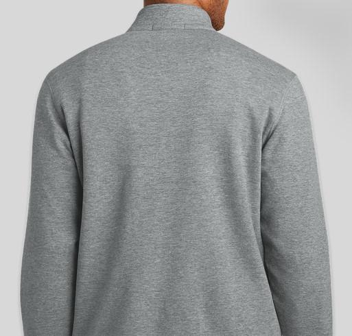 Oklahoma City University PA Program OAPA-CME Conference Fundraiser Fundraiser - unisex shirt design - back