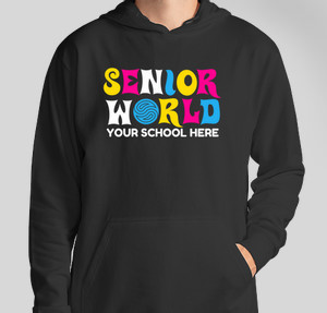Senior World