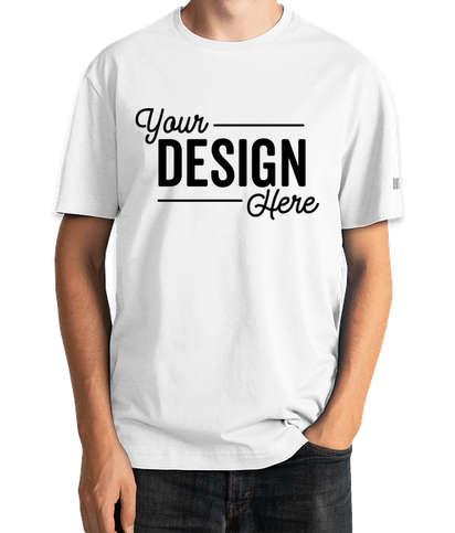 Canada - Puma Essential T-shirt - Puma White