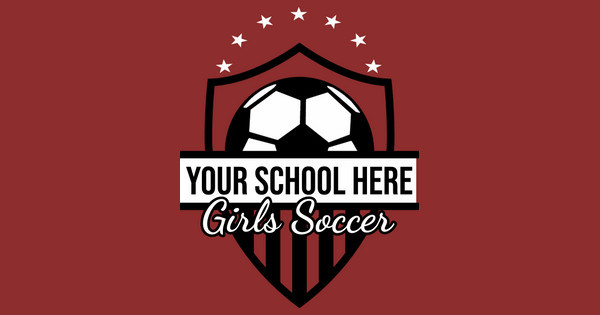 your school here soccer