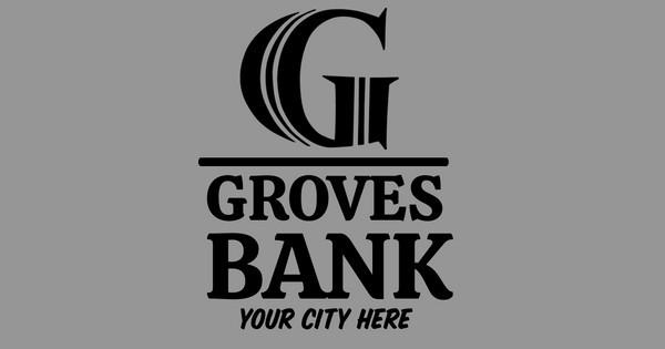 G Bank