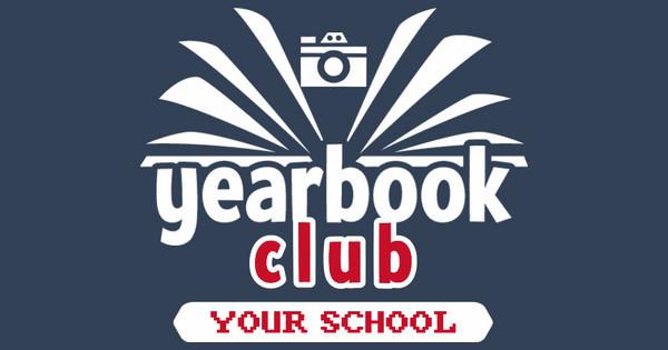 Virtual Yearbook